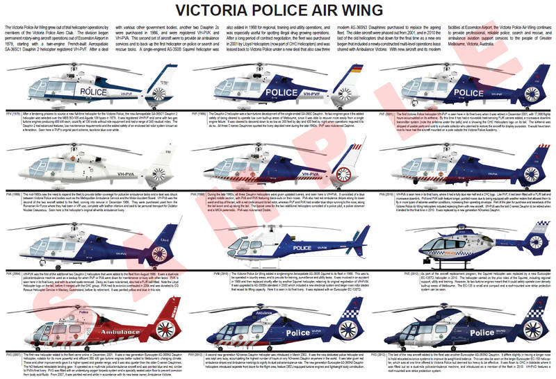 police operations 2 essay Now recruiting click on be a force for good to view victoria police's recruitment campaign videos visit wwwpolicecareervicgovau to help you explore the.